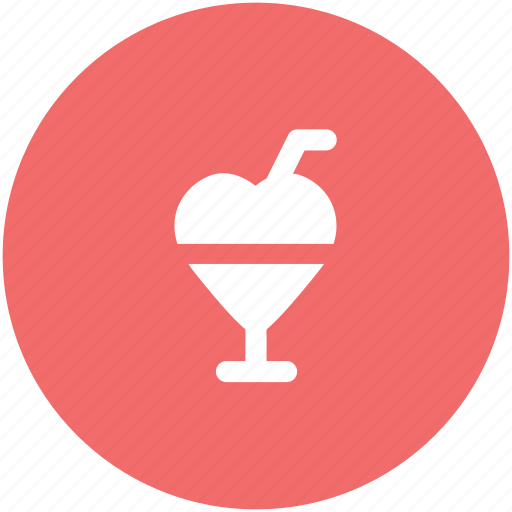 cocktail, drink, feelings, heart sign, passion, sentimental, valentine day icon