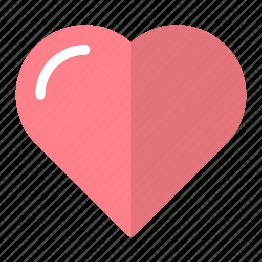 Dating, heart, love, valentine, wedding icon - Download on Iconfinder