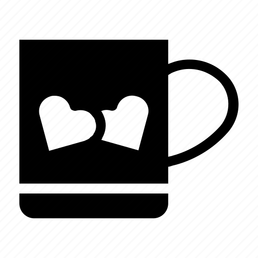 beverage, cup, prize, winner icon