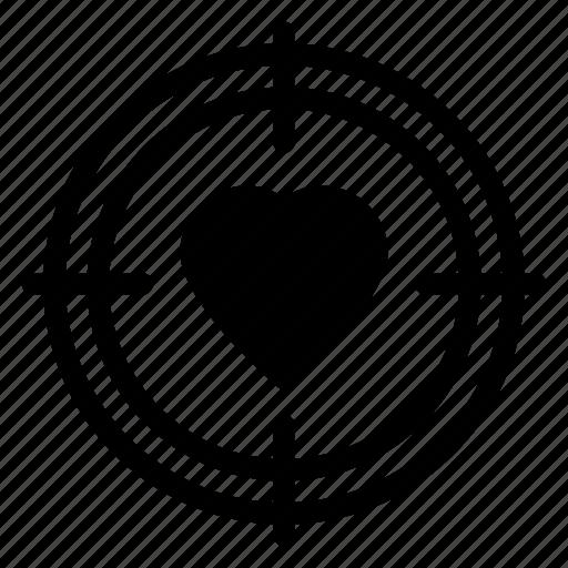 dart, dartboard, seo, target icon