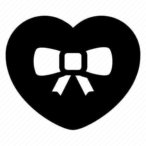 day, heart, like, love, message, sign icon