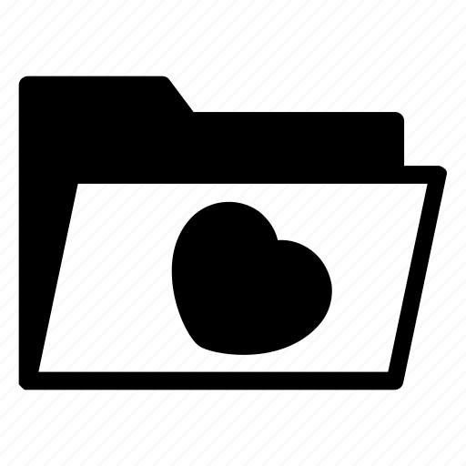 extension, folder, folders, office icon