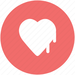 emotions, heartbleed, love concept, passion, romance, trouble, unhappy icon