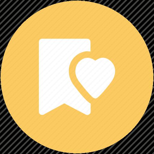 congratulation, decoration, decorative ribbon, festive, heart ribbon, heart shape, valentine day icon