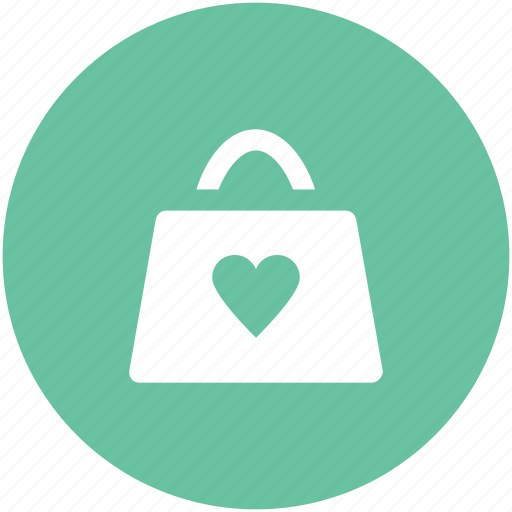 fashion, fashion accessory, glamour, heart sign, ladies handbag, style icon