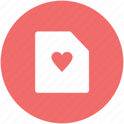 correspondence, love, love inspiration, love letter, personal contact, romantic feelings, romantic letter icon