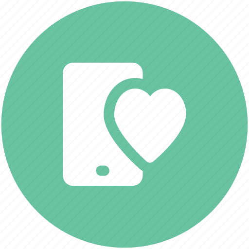 heart sign, hotspot, love, love message, love via internet, mobile, valentines day icon