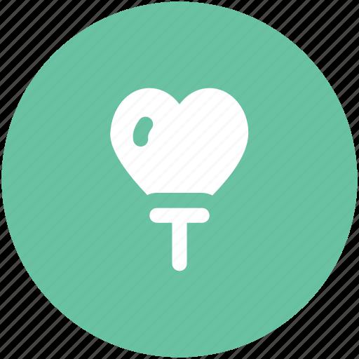 birthday, celebrations, decoration, greetings, heart balloon, holiday, valentine heart icon