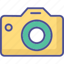 camera, image, photography, picture