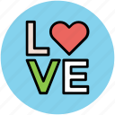 love, love logo, love sign, love text, love written, text, written icon