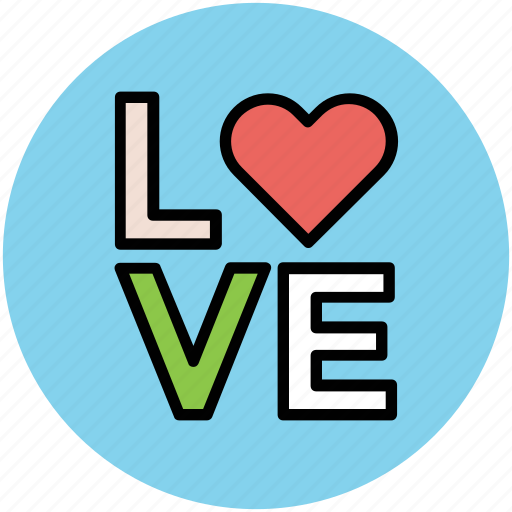 love, love logo, love sign, love text, love written, text, written icon