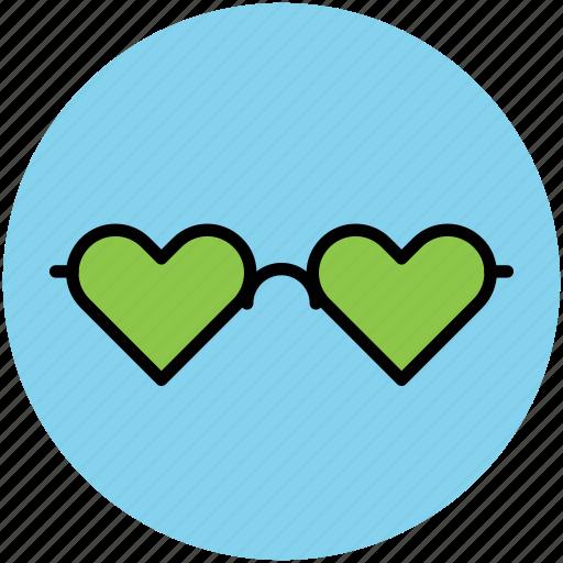 couple heart, hearts, lover heart, loving, romance icon