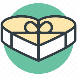 celebrations, gift, gift box, party, present icon