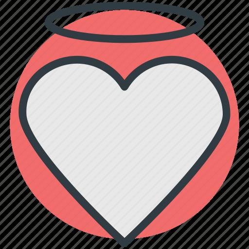 like, love, love heart, love sign, valentine icon