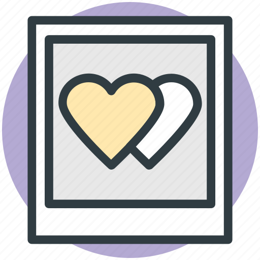conference, heart sign, presentation, projection screen, proposal icon