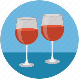 champagne toasting, cheering, cheers, pleases, toasting glasses, toasting lovers glasses icon
