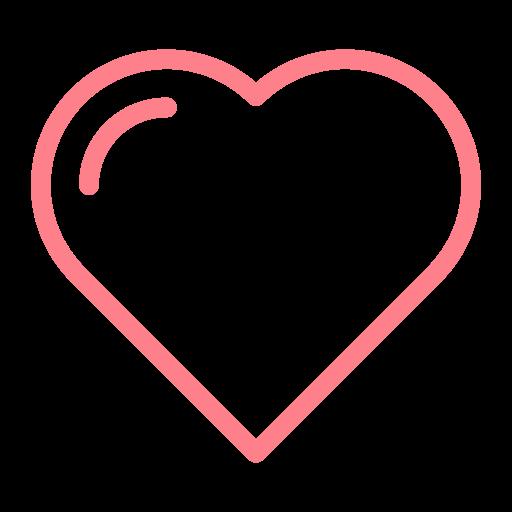 dating, heart, love, valentine, wedding icon