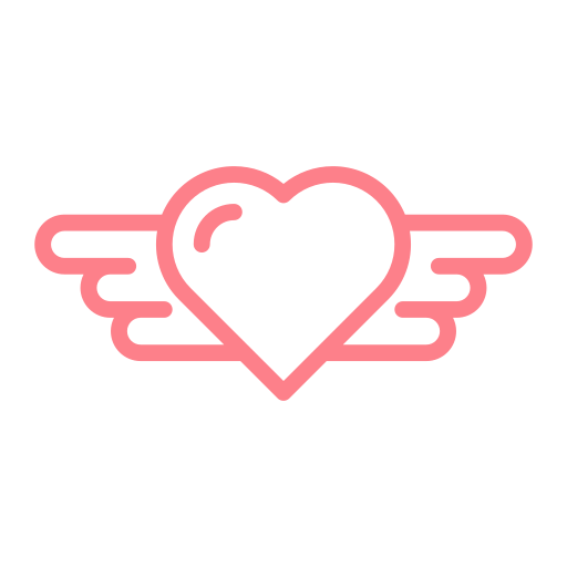 Vinkkejä Dating Site
