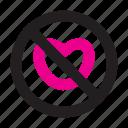beautiful, february, heart, love, romantic, valentines