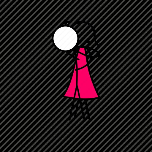 Boy, girl, hug, love memes, love icon - Download on Iconfinder