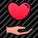 get, hand, love, marriage, romance, valentine, wedding