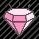 diamond, gift, jewel, jewelry, love, romance, romantic