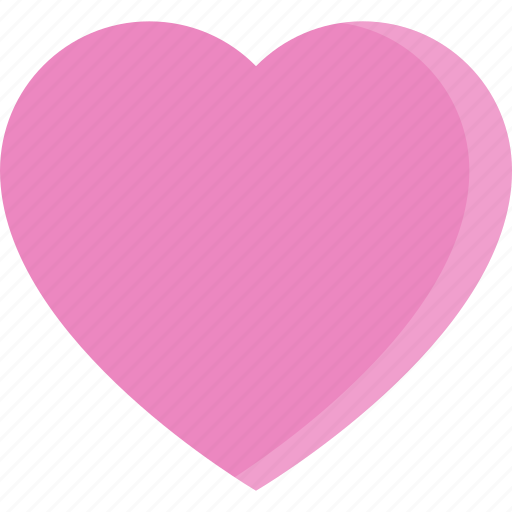 couple, heart, love, marriage, relationship, valentines day icon