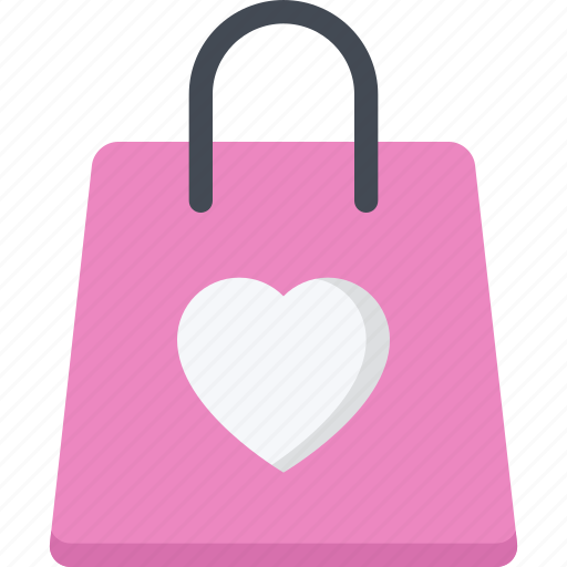 couple, heart, love, marriage, package, relationship, valentines day icon