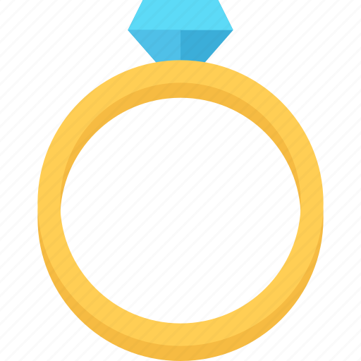 couple, love, marriage, relationship, ring, valentines day icon