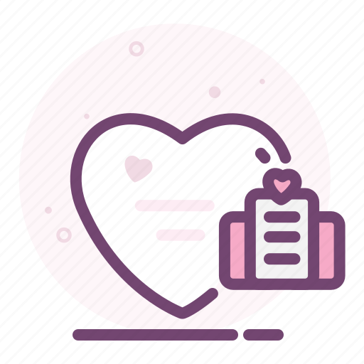 Brothel, heart, house, love, romantic, valentine icon - Download on Iconfinder