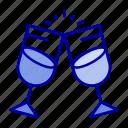 alcohal, couple, drink, juice, romantic