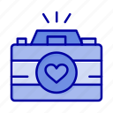 cam, camera, couple, images, photography, video icon