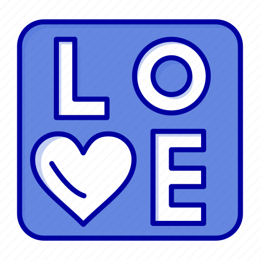 Heart, love, sign, wedding icon - Download on Iconfinder