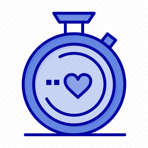 Compass, heart, love, wedding icon - Download on Iconfinder