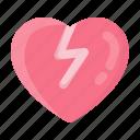 breakup, broken, broken heart, heart, love, valentine, valentine day