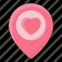 invitation, love, romantic, valentine, valentine day, wedding, wedding location