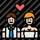 couple, love, man, romance, woman