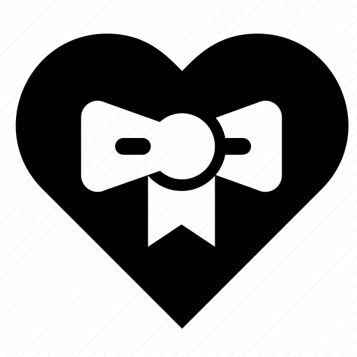 chocolates, heart, love, romance icon