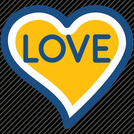 favorite, heart, in love, love, romantic icon