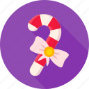 candy, candy stick, confectionery, holiday, stick, sweets, xmas icon