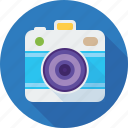 instagram, movie, photocamera, picture, screen, wallpaper, camera icon