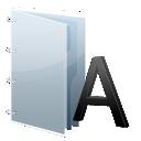document, texte