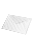 email, recu, transp icon