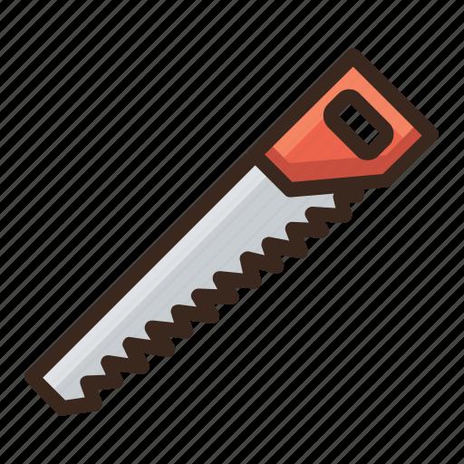 axe, forest, lumber, lumberjack, timber, tree, wood icon