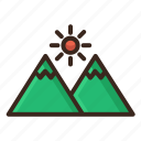 axe, forest, lumber, lumberjack, timber, tree, wood