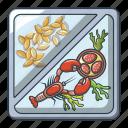 cartoon, food, fresh, fruit, healthy, natural, organic
