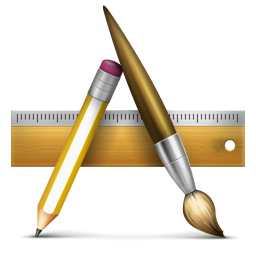 app, application, program icon