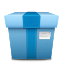 itsabox icon