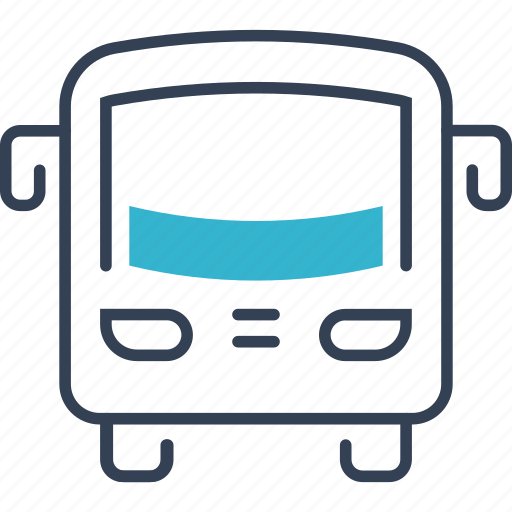 Auto, bus, service icon - Download on Iconfinder