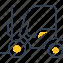 auto, industry, service, trucking